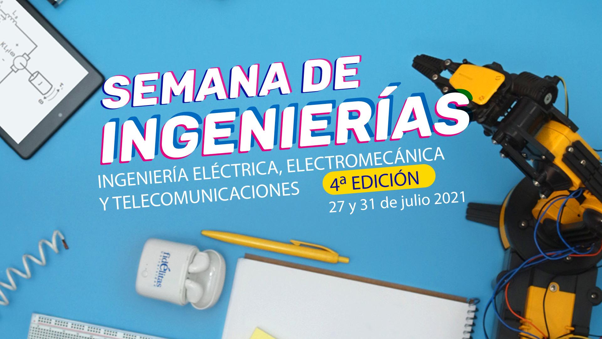 Electrica